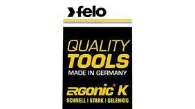 Ergonic K - SCHNELL | STARK | GELENKIG