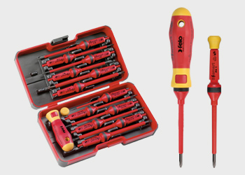 Felo - QUALITY TOOLS MADE IN GERMANY
