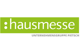 [Translate to RO:] Hausmesse