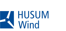 [Translate to RO:] Husum Wind